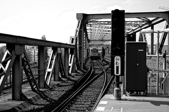 berlinsbahn2