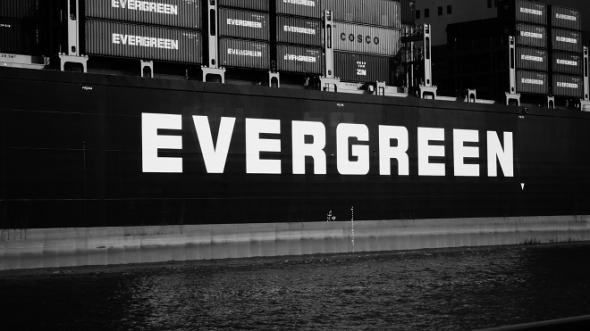 evergreen_hh_660
